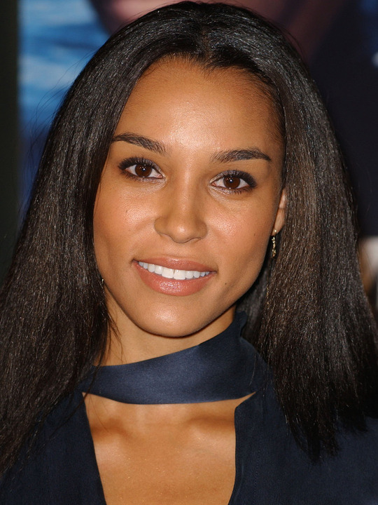 interview with brooklyn sudano
