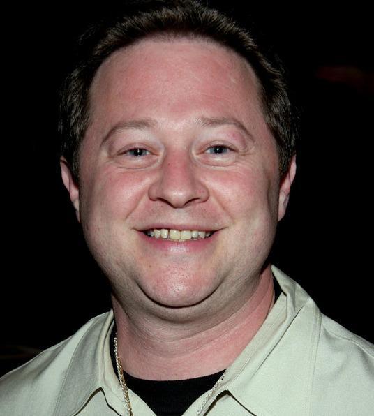 Scott schwartz photo 72