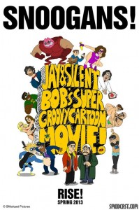 jay-and-silent-bob-super-groovy-cartoon-movie-poster