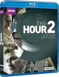 thehour2