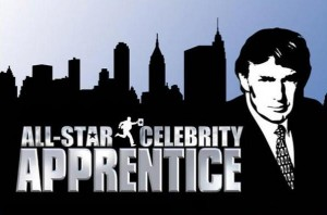 Celebrity_Apprentice_AllStars