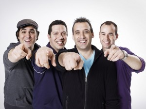 Impractical-Jokers-1024x768