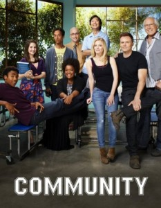 CommunityPoster