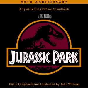 the best motion picture jurassic park But in terms of pure laughs, the best sketch of the night was a delightful bit of  courtroom tomfoolery set within the jurassic park/jurassic world.