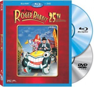 Who_Framed_Roger_Rabbit=New_to_Blu-ray_2013_25th_Anniversary