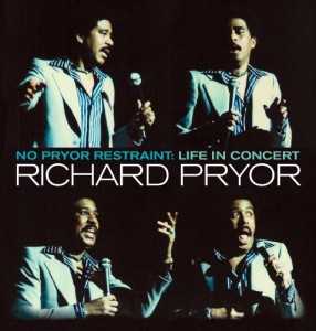 richardpryor-lifeinconcert