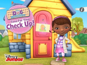 Doc-McStuffins-Time-For-Your-CheckUp-App