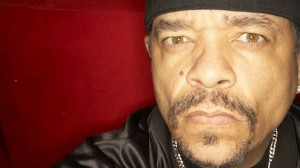 Ice-T talks about producing