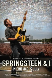 springsteenandi-small