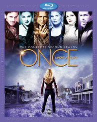 onceupon-season2