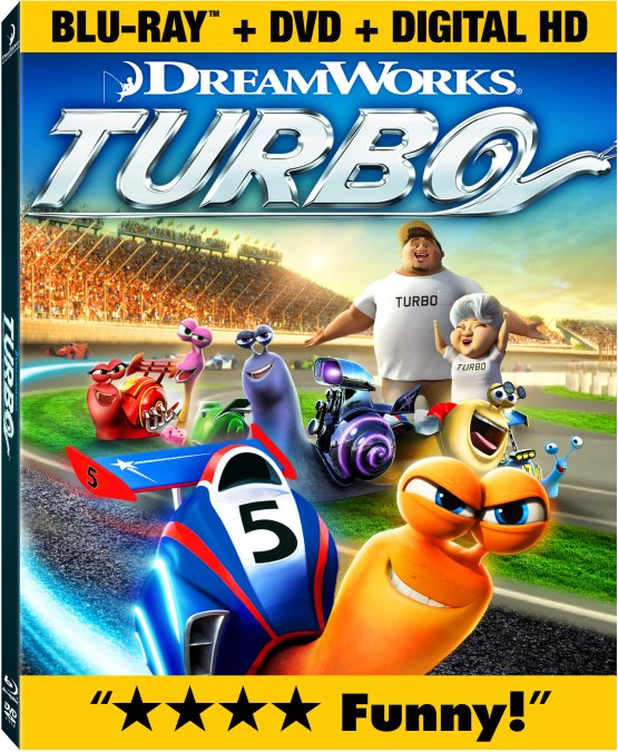 turbo-blu-ray