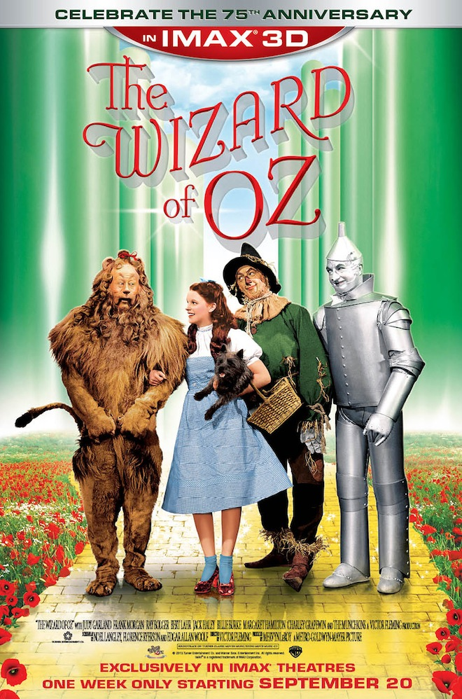 wizard-of-oz-imax3d-poster-660