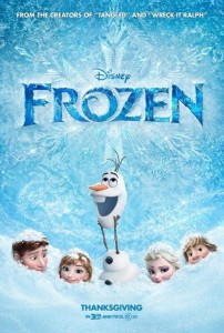 New_poster_frozen