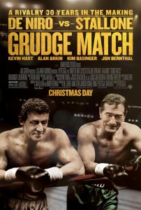 hr_Grudge_Match_8