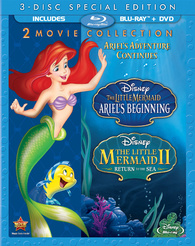 littlemermaid2-3