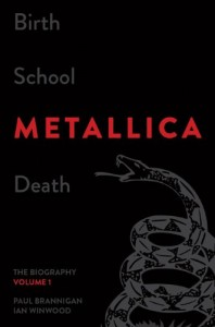 birth_school_metallica_death