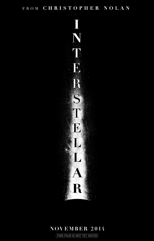 interstellar_movie_poster_1
