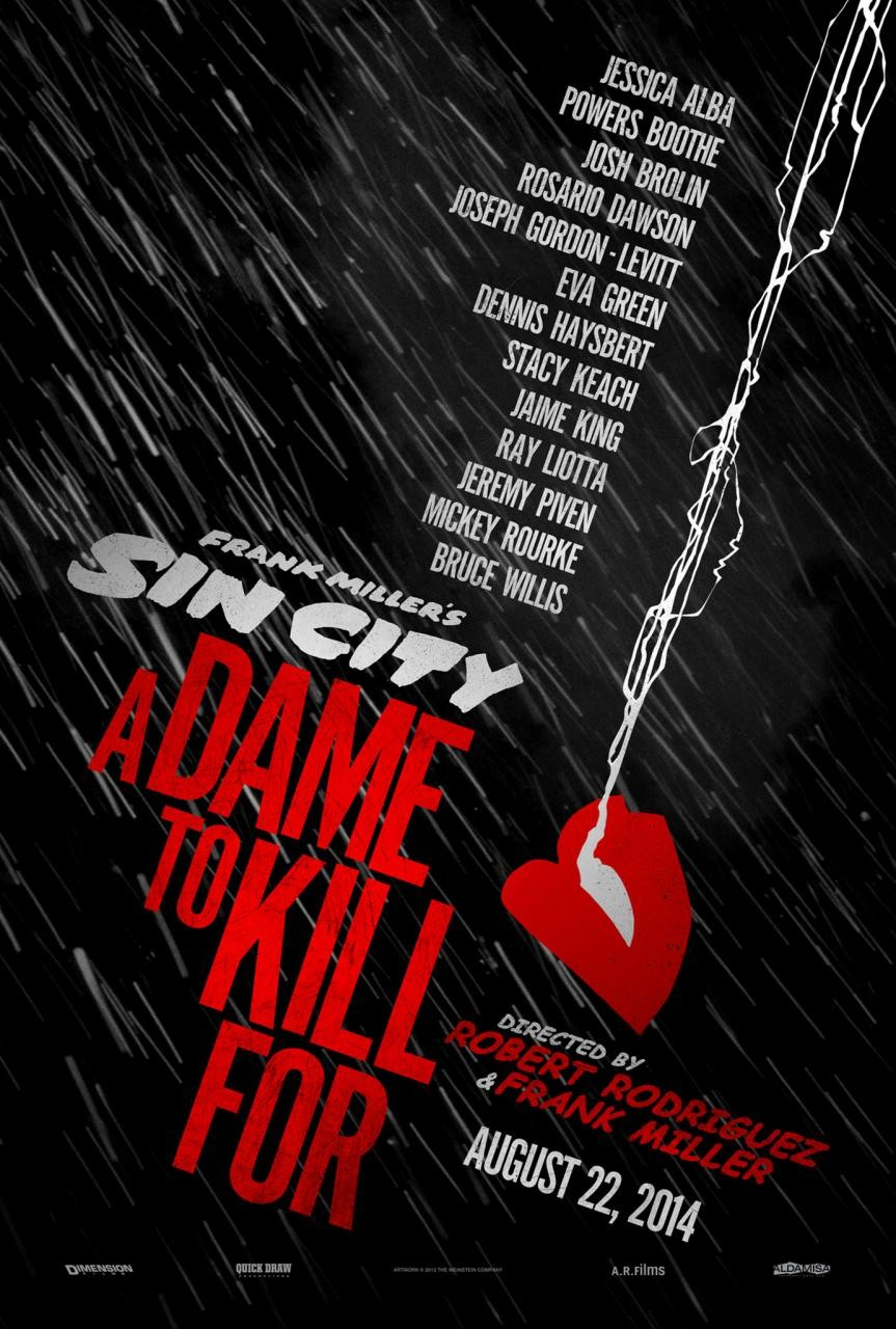 sin_city_a_dame_to_kill_for_ver2_xlg