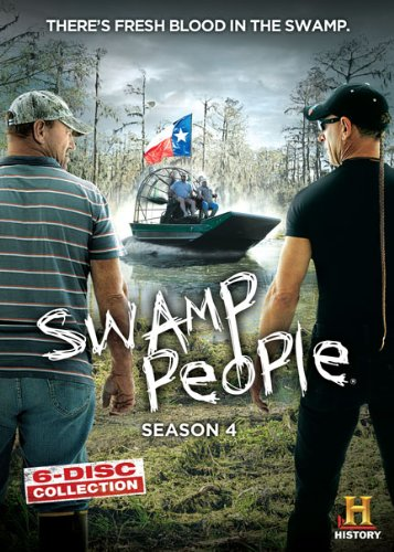 swamp-people-4