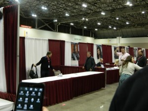 PlanetComiCon047