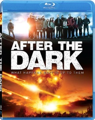 afterthedark