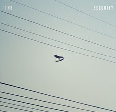 security-tnb