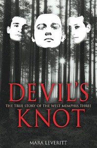 Devil's_Knot_-_The_True_Story_of_the_West_Memphis_Three