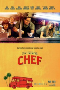 chef-movie-poster-2014-228x337