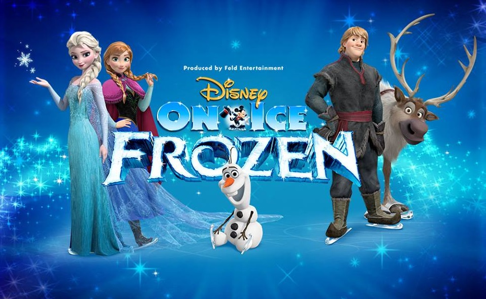frozen-disneyice