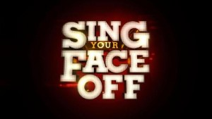 singyourface