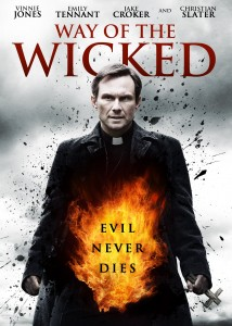 way-of-the-wicked-dvd-cover-24