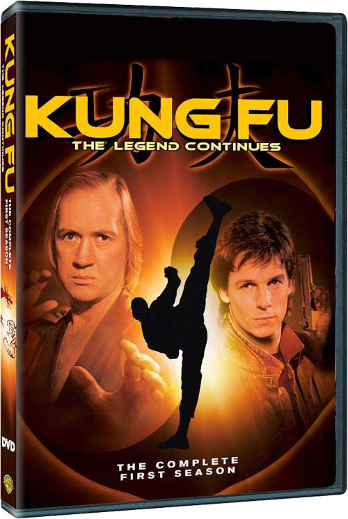 KungFuTheLegendContinues_S1_f