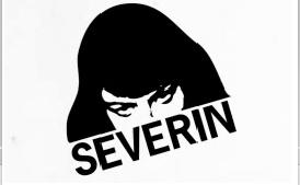 Severin_Films