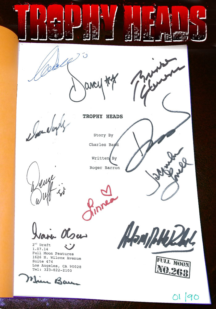 Trophy-Heads-Signed-Scripts-FMS