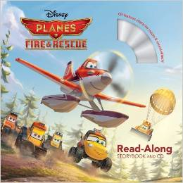 planes-readalong