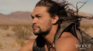 jason-momoa-is-wanted-man-in-road-to-paloma-trailer