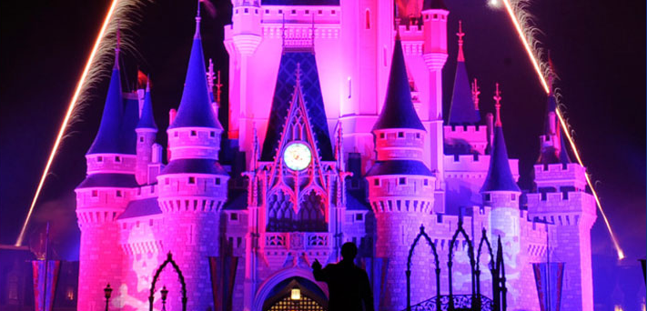 provide an appealing way to take in such upcoming events as night of joy mickeys not so scary halloween party the epcot international food wine