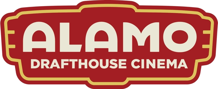 Alamo_Drafthouse_Cinema