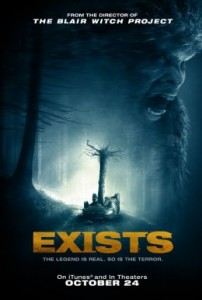 exists-70482-poster-xlarge-resized