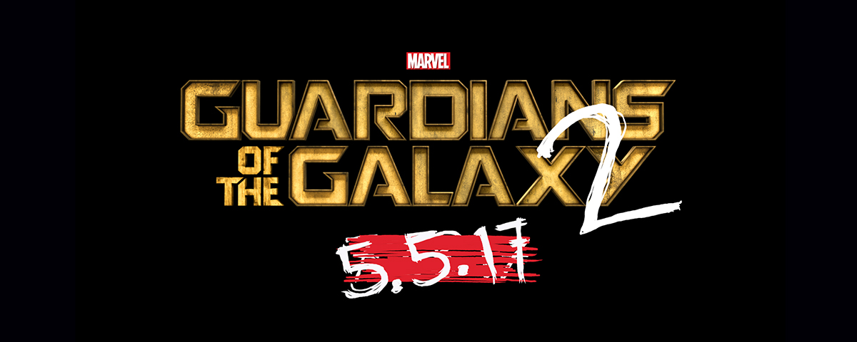 guardians_of_the_galaxy_two_logo
