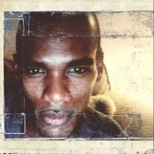 """b259df476426 Parker Sawyers talks about role in """"Monsters  Dark Continent"""""""
