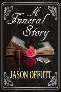 funeral story