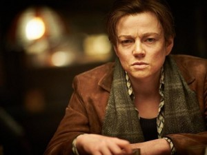 Predestination-Sarah-Snook-as-a-man-479x360