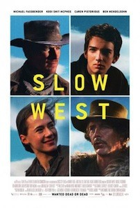 slowwest_poster