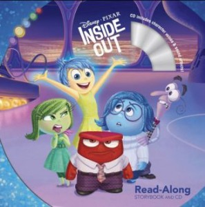 insideout-storybook
