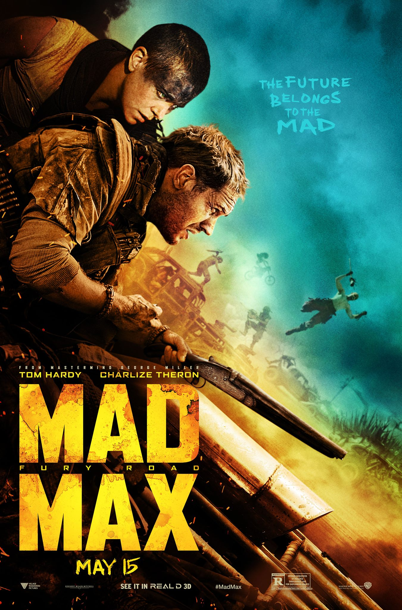 film review mad max fury road mediamikes
