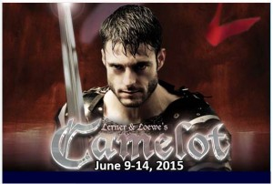 camelot_rotate