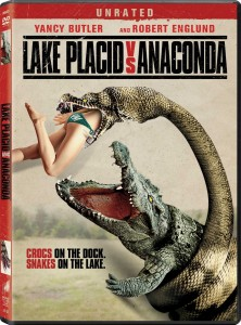 lakeplacid-anaconda