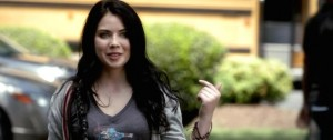 Grace-Phipps3-April-Young