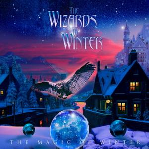 thewizardsofwinter-themagicofwinter-cover2015
